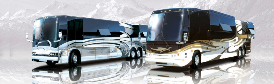 ultra-coach-tour-buses